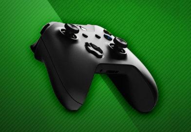 Inside Xbox vs State of Play. Microsoft z pokazem tuż po prezentacji TLoU 2
