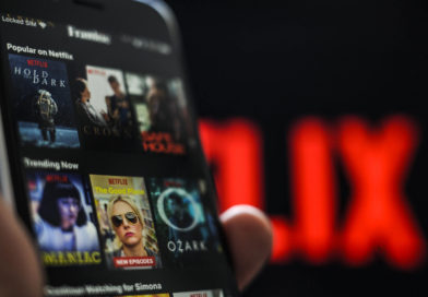 Netflix – tańszy abonament mobile. Około 15 zł, lecz jeszcze nie dla nas