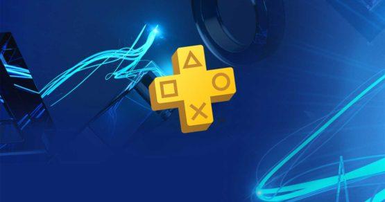 PS Plus sierpień 2019 – gry na PS4. Oferta oficjalnie