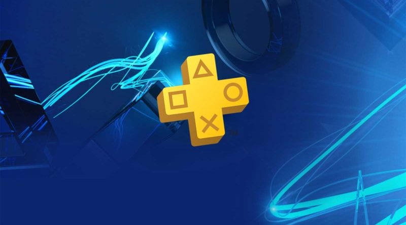 Ps Plus Karte.Playstation Plus Ps4 Ps3 Ps Vita Planetagracza Pl