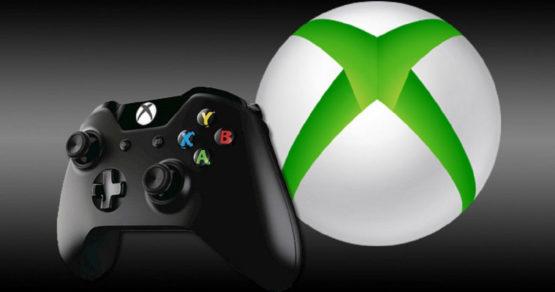 Microsoft z patentem wygodnego sterowania w grach na telefony