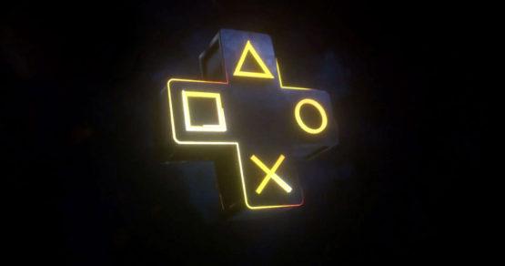 PS Plus wrzesień 2019 – gry na PS4 i 40 zł rabatu na abonament