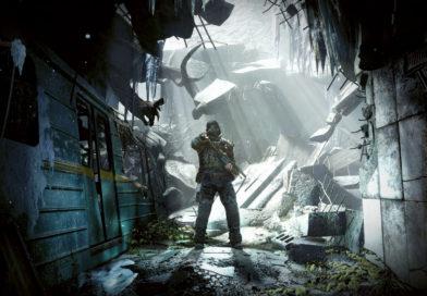 Epic Games Store rozda za tydzień dwie świetne gry