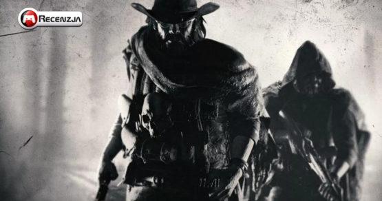 Recenzja Hunt: Showdown – Ekstraklasa polowania na potwory! Prawie…