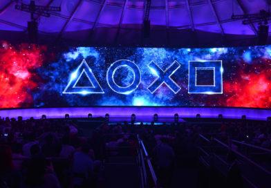 """PS5 Pro w przyszłym roku? """"Sony chce wprowadzić dwa modele różniące się mocą"""""""