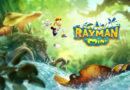Rayman Mini zapowiedziany i wygląda cudnie