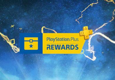 PS Plus Rewards. Nowe rabaty ujawnione przez Sony