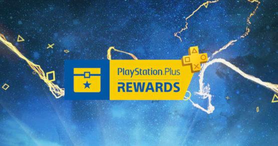 PlayStation Plus Rewards – Polacy ujawniają nagrody, jakie możecie dostać