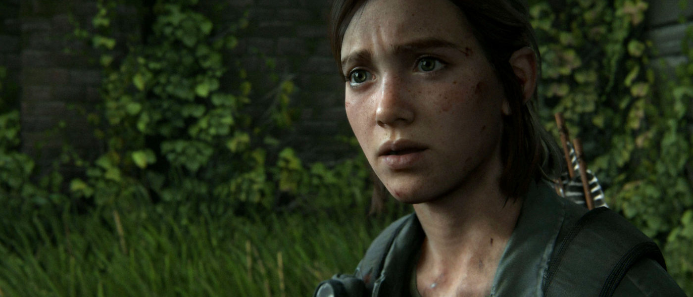 The Last of Us 2 opóźnione!