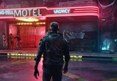 Cyberpunk 2077 Online – CD Projekt RED robi osobną grę AAA
