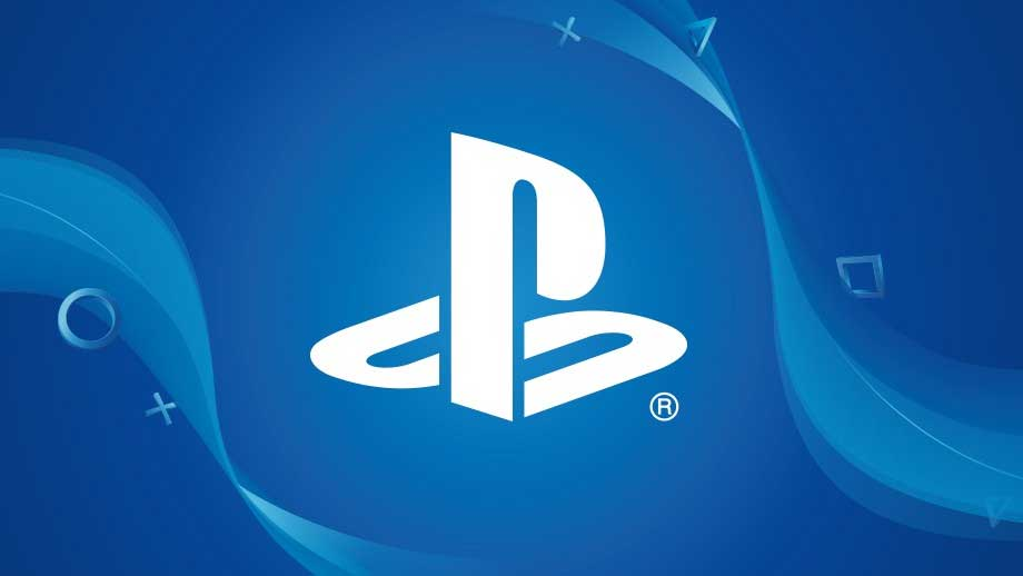 Nowe gry PS4 PS5