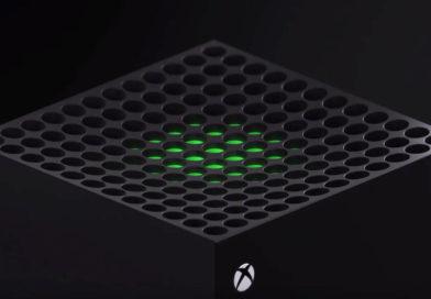 Xbox Series X i kompatybilność wsteczna. Stare gry z HDR, szybkim wznawianiem i wiele więcej!