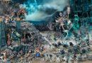 Polskie studio pracuje nad grą VR w uniwersum Warhammer: Age of Sigmar