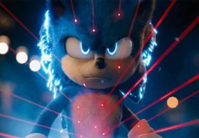 Sonic the Hedgehog – powstaje kontynuacja filmu o jeżu