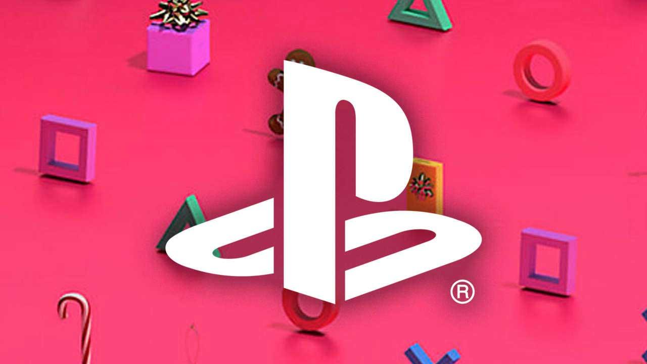 PS Store - promocje