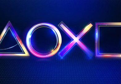 State of Play – nowe gry na PS4 i PS5. Prezentacja dzisiaj na żywo