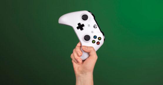 Usługa Xbox Live jest przeciążona. Microsoft wprowadza ograniczenia