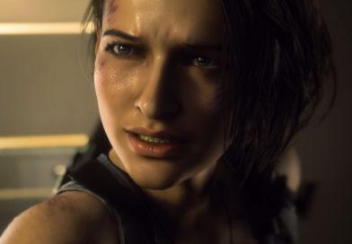 Resident Evil 3 na premierowym zwiastunie. Pierwsze 15 minut rozgrywki na zachętę