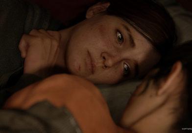 The Last of Us 2 – są nowe screeny z wersji na PS4 Pro. Poziom detali zachwyca [GALERIA]