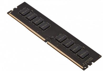 Promocja – Pamięć RAM PNY 16GB 2666MHz taniej o 70 zł