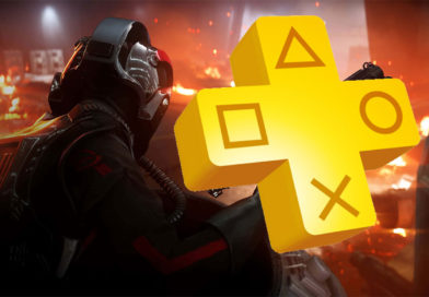 PS Plus czerwiec 2020 – gry na PS4. Druga gra ujawniona, oto pełna oferta!