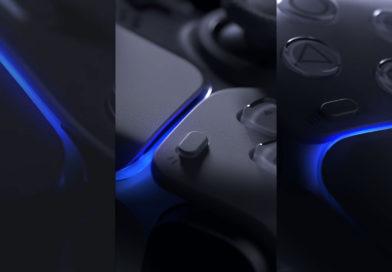 PS5 i Xbox Series X. Porównajmy dźwięki powitalne next-genów
