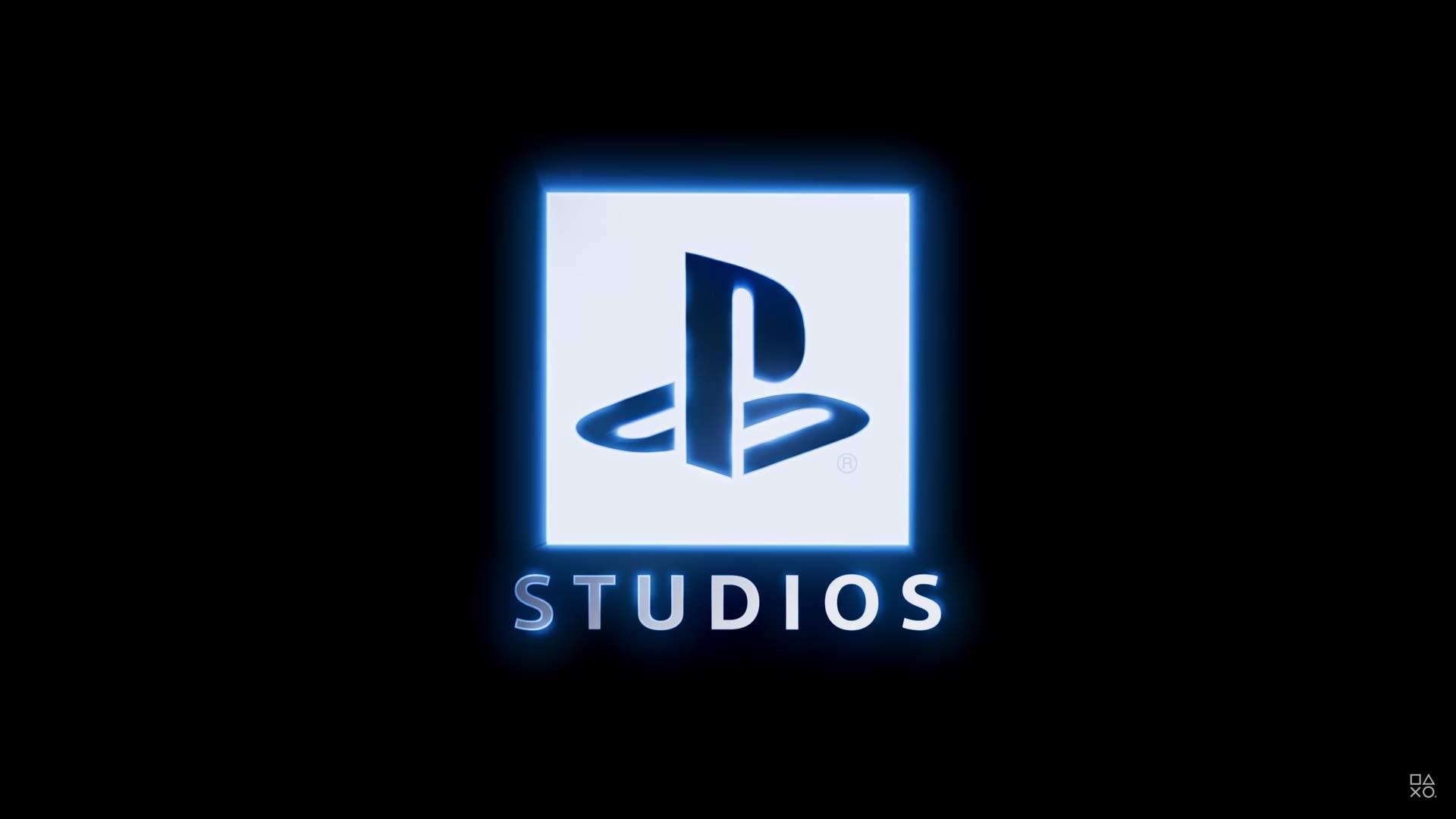 PS5 PlayStation Studios