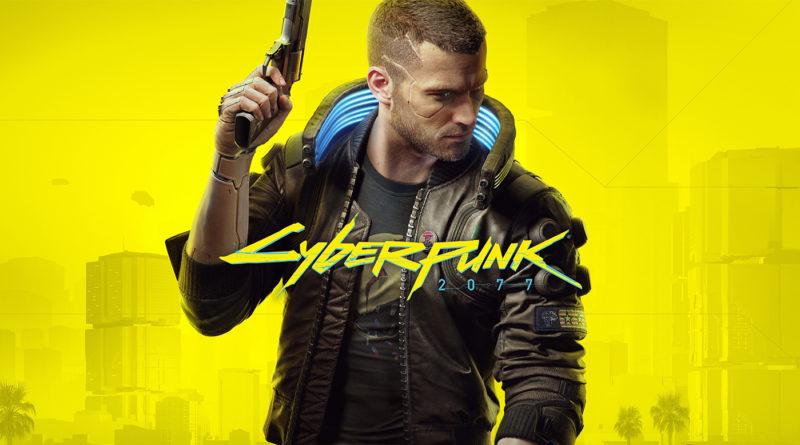 Cyberpunk 2077 – kolejne Night City Wire już w przyszłym tygodniu