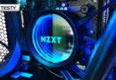Test chłodzenia AiO NZXT Kraken X53 – potwór morski o pięknym obliczu