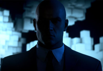 Hitman 3 szaleje na State of Play. Gameplay trailer
