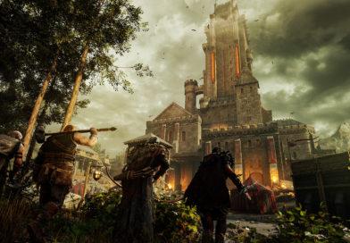 Hood: Outlaws & Legends będzie grą o średniowiecznych napadach