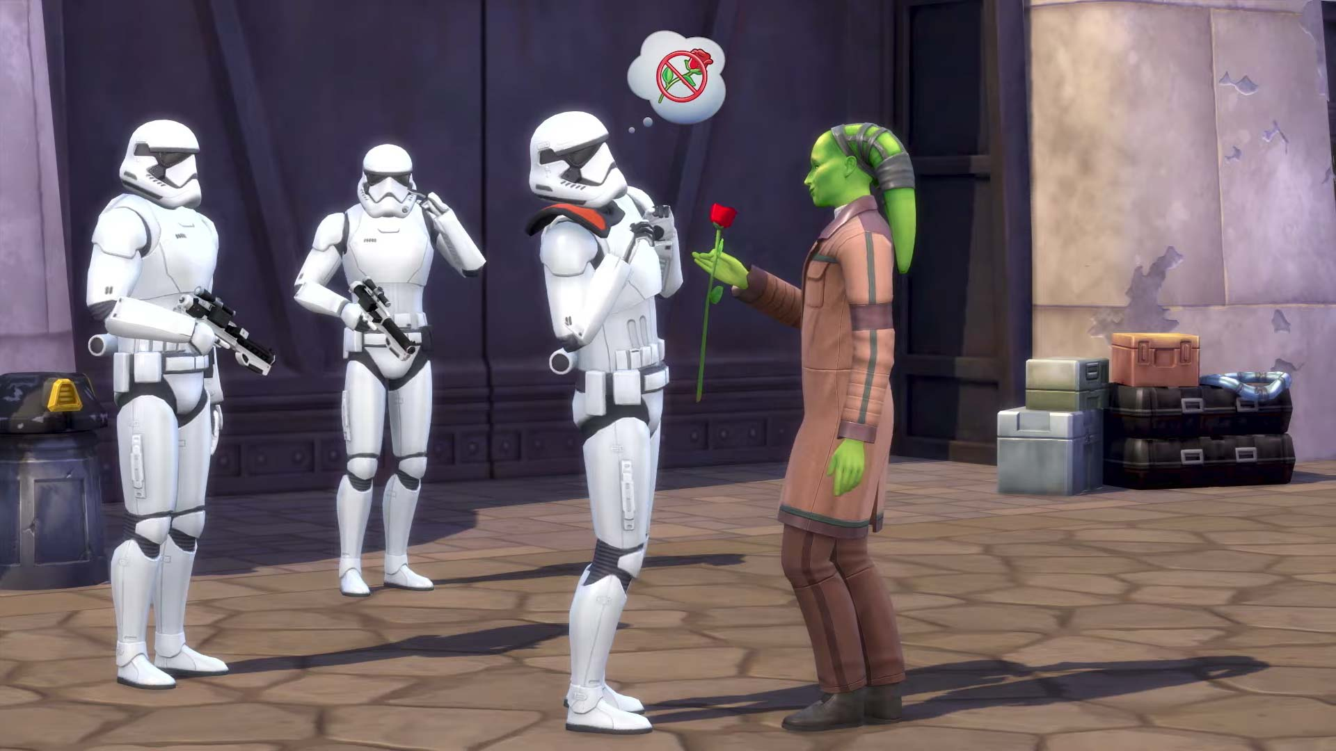 The-Sims-4-Star-Wars