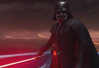 Star Wars Vader Immortal. Jest data premiery wersji na PlayStation