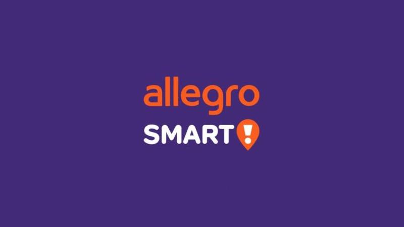 Allegro-Smart