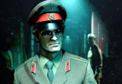 Call of Duty: Black Ops Cold War – gra pozwoli na zagranie psychopatą