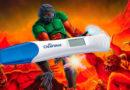 Doom i test ciążowy to sposób na pożądane dziecko