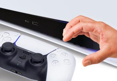 PlayStation 5 – youtuberzy przetestują konsolę już w przyszłym tygodniu