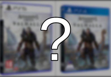 PlayStation 5 a płyty z PS4. Konsole kompatybilne nie tylko cyfrowo