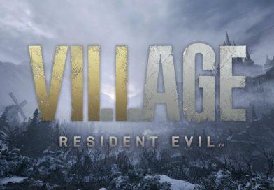 Resident Evil Village również na PS4 i XOne? Przeciek potwierdza