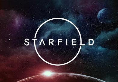 Starfield ekskluzywne dla Xbox Series X i Series S? Insider potwierdza