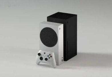 Xbox Series X i Series S biją rekordy sprzedaży. Dostawy już na premierę