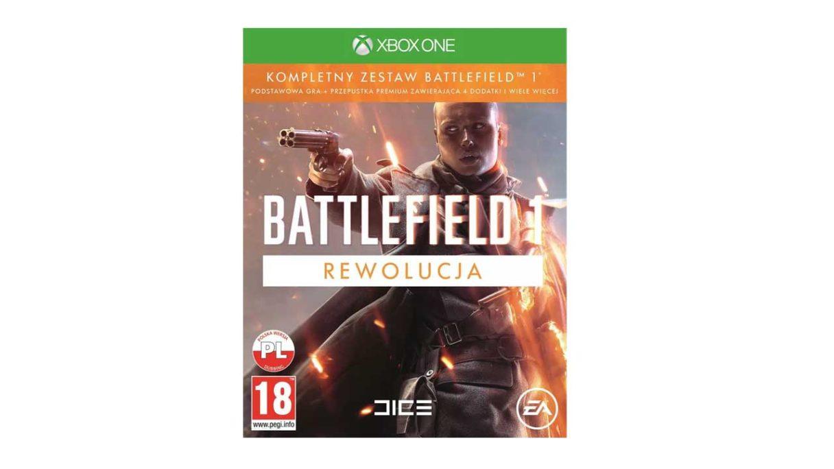 Battlefield-1-Rewolucja