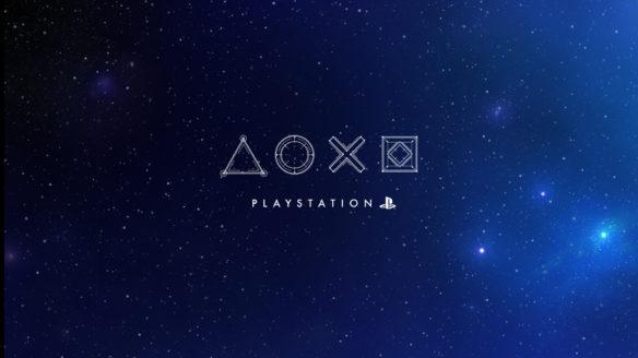 nowe gry na PS5 i PS4