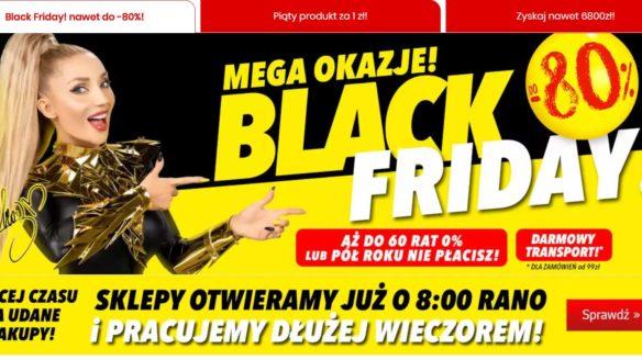 Black-Friday-Media-Expert