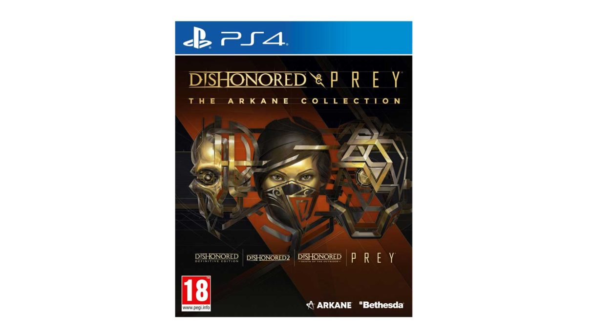 Dishonored-Prey