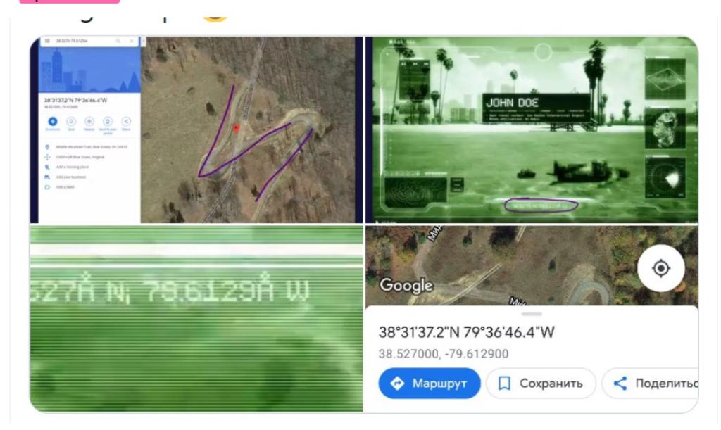 Obrazek posiada pusty atrybut alt; plik o nazwie image-3-1024x611.png