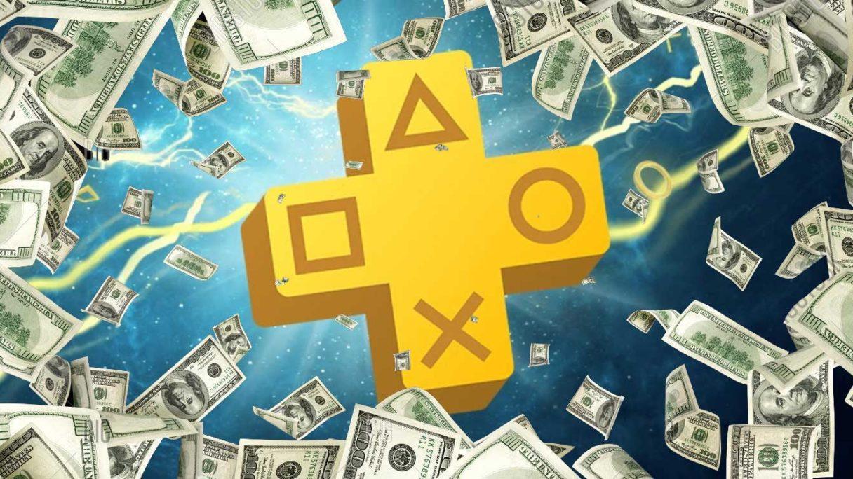 PlayStation Trophy Challenge konkurs i nagrody PS Plus