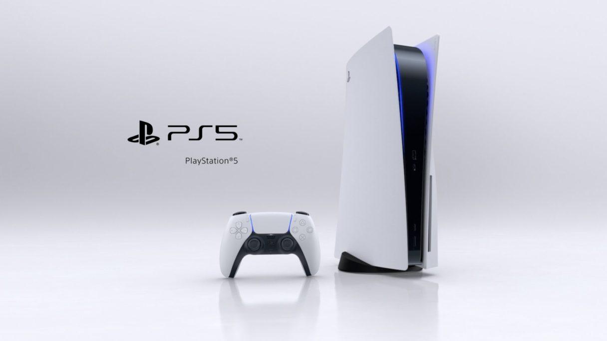 Denuvo na PS5