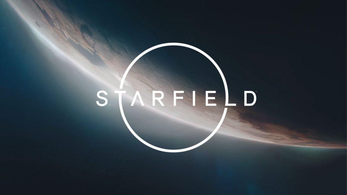 Starfield PG