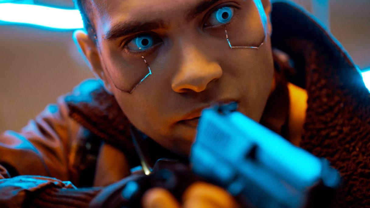 CD Projekt Cyberpunk i nowe przejęcia
